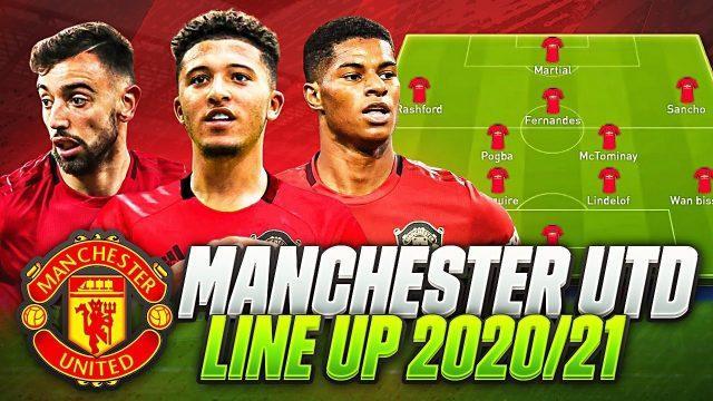 Jadon_Sancho_Manchester_United_Line_Up