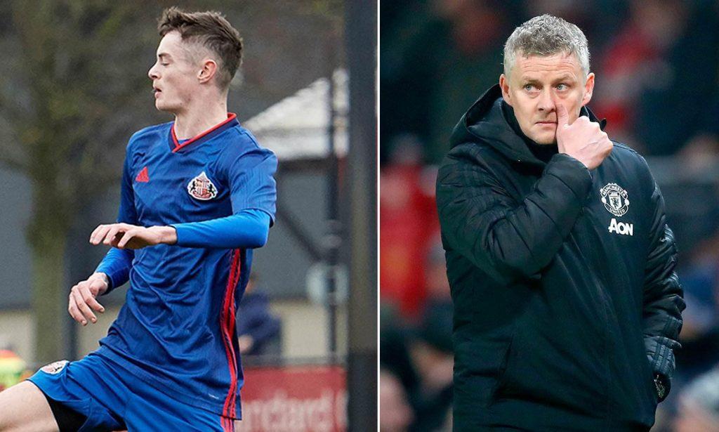 Joe-Hugill-Manchester-united