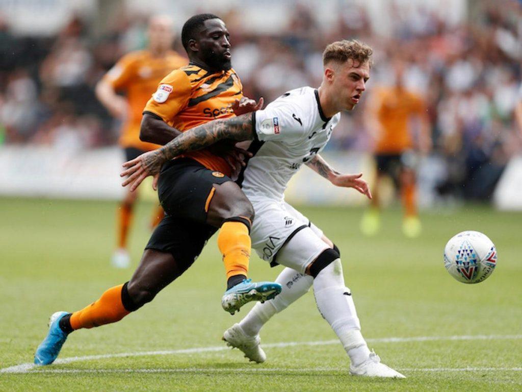 Joe_Rodon_Swansea_defender