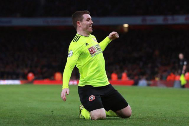 John_Fleck_Sheffield_United