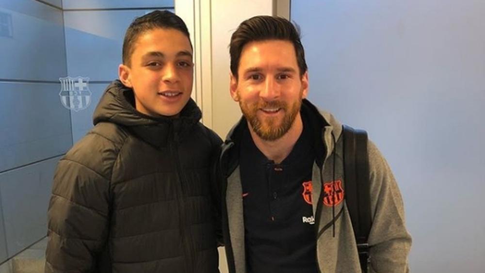 Kays-Ruiz-Atil-Leo-Messi