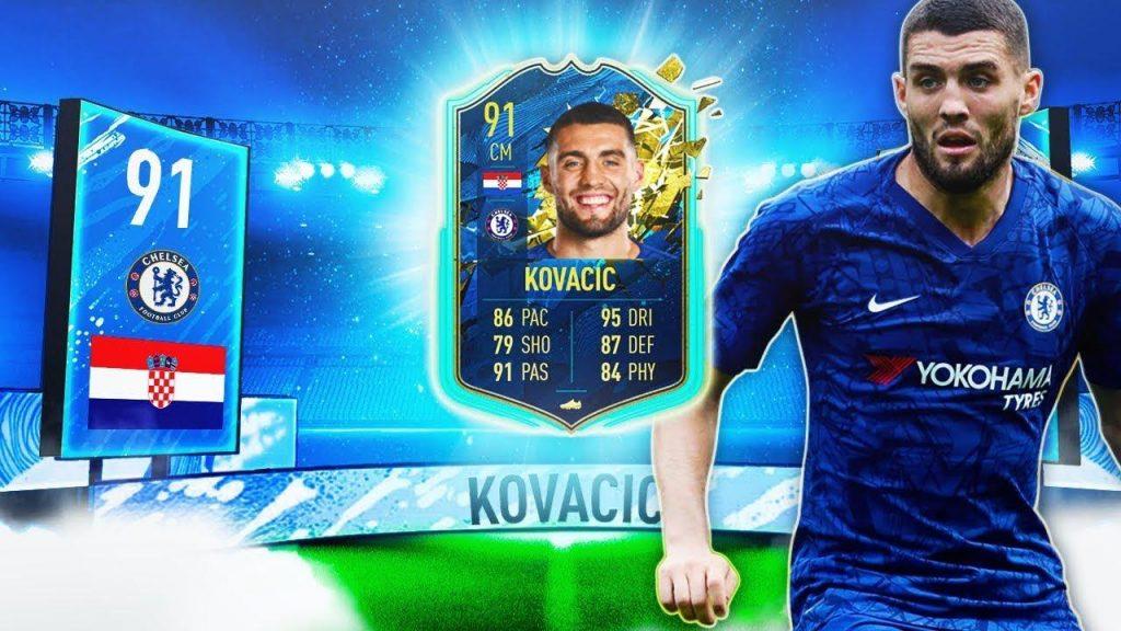 Kovacic_Chelsea_FIFA_TOTS_2019_20