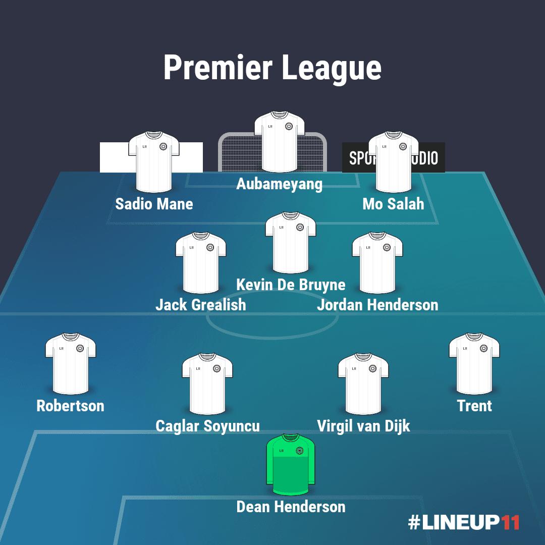 Premier_League_Team_Of_The_Season_so_Far