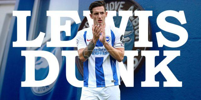 Lewis_Dunk_Brighton_Wallpaper