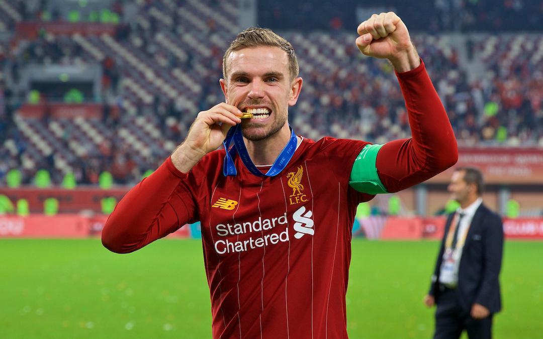 Liverpool_Jordan_henderson