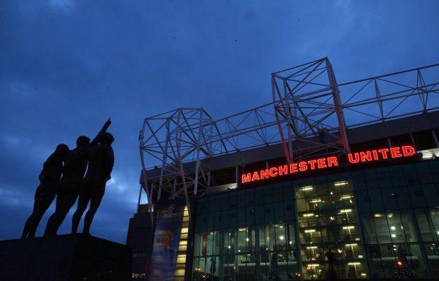 Manchester-United-Wallpaper