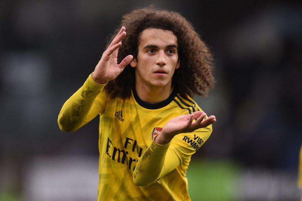 Matteo_Guendouzi_Arsenal_improvement