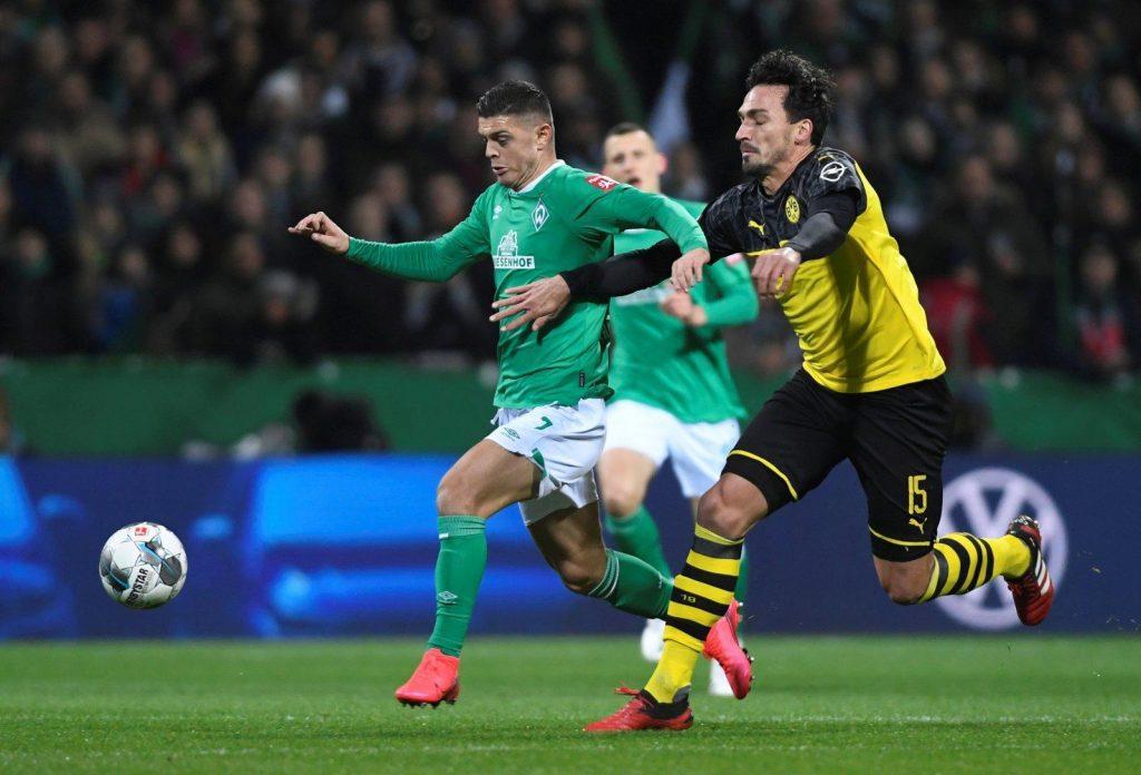 Milot-Rashica-vs-Dortmund