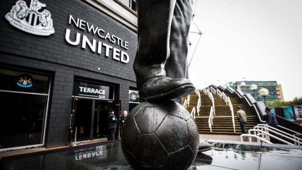 Newcastle-United-Premier-League