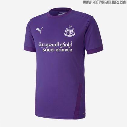 Newcastle_United_2020_21_Leaked_Third_kit_PUMA_Aramco