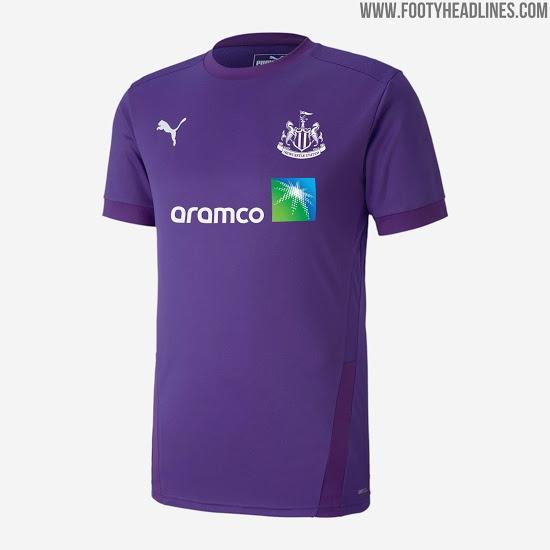 Newcastle_United_2020_21_Leaked_Third_kit_PUMA_Aramco