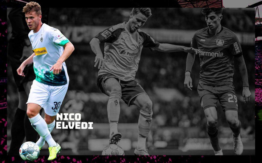 Nico_Elvedi_Scout_Report_Borussia_mönchengladbach