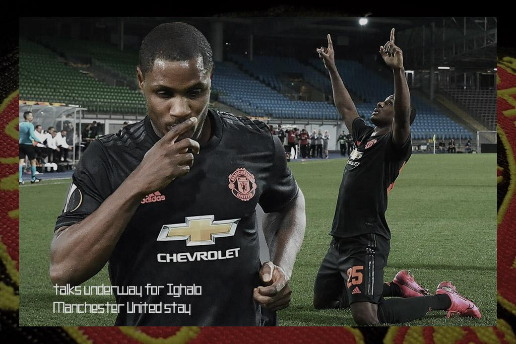Odion_Ighalo_Manchester_United_Stay