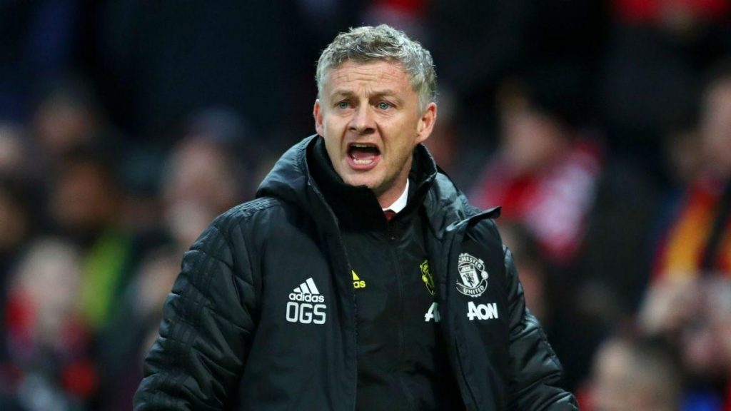 Ole_Manchester_United