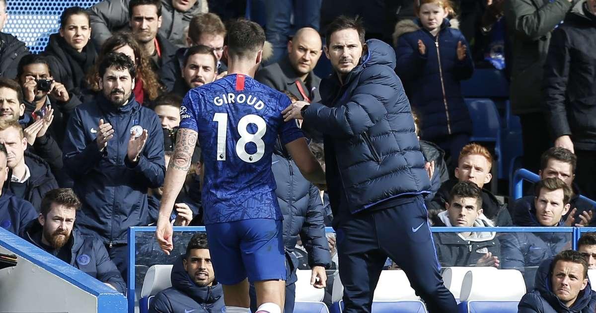 Olivier_Giroud_Chelsea_Frank_Lampard