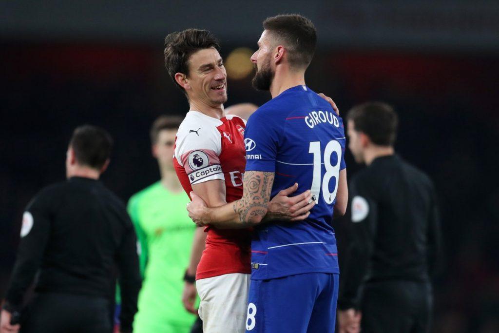 Olivier_Giroud_Koscielny_Arsenal_Chelsea_Europa_Finals