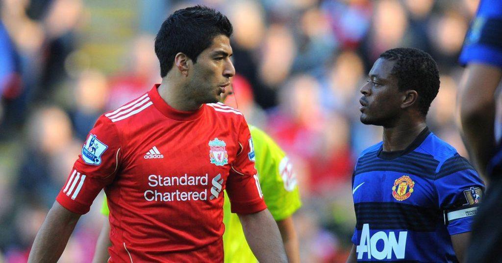 Patrice_Evra_Suarez_Liverpool_incident