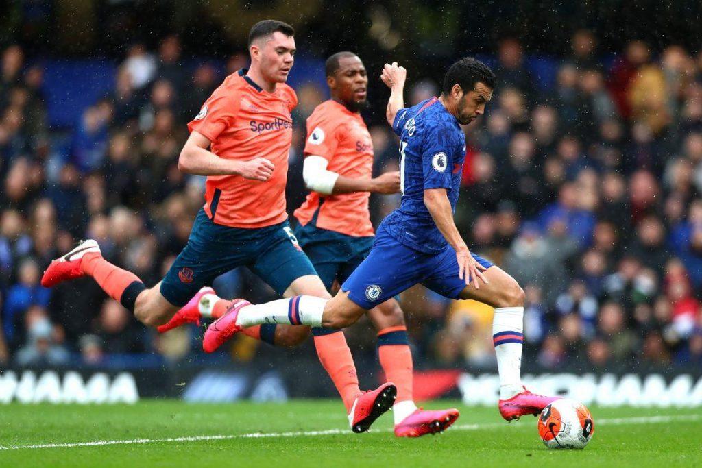Pedro_Chelsea_Everton