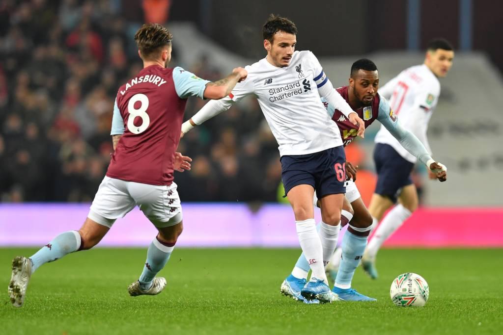 Pedro_Chirivella_Aston_Villa_Captain_Liverpool