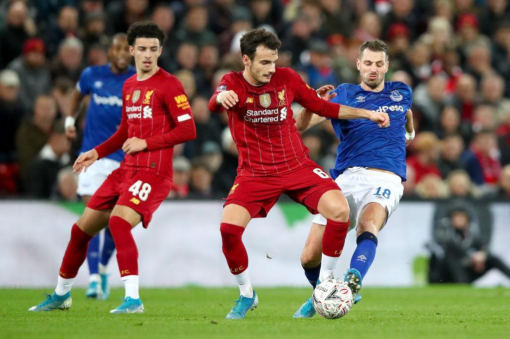 Pedro_Chirivella_Everton