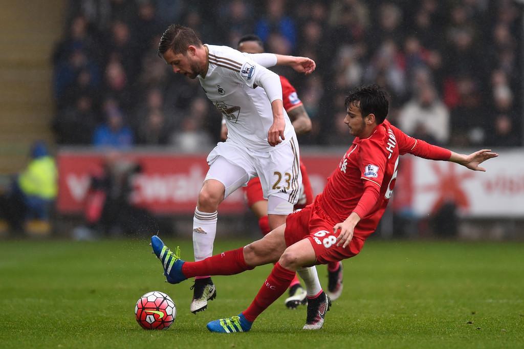 Pedro_Chirivella_Liverpool_Swansea