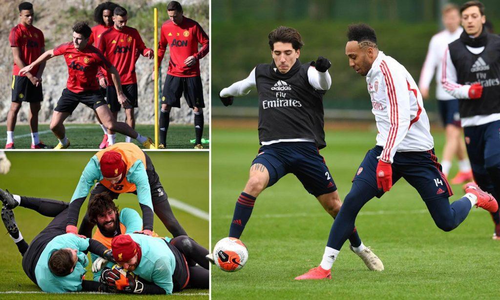Premier_League_Contact_training