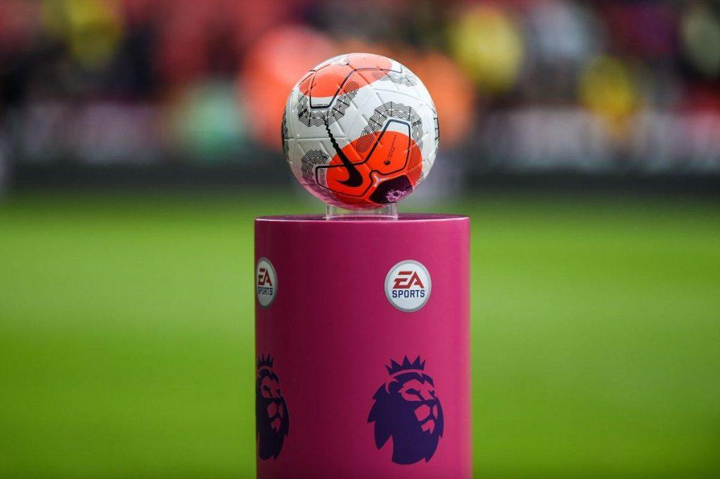 Premier_League_Matchday
