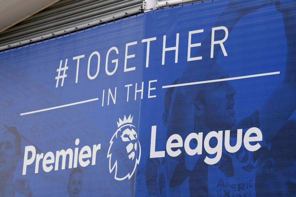 Premier_League_One_Together