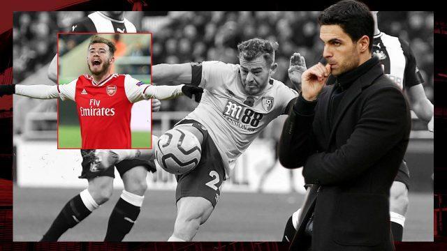 Ryan_Fraser_Arsenal