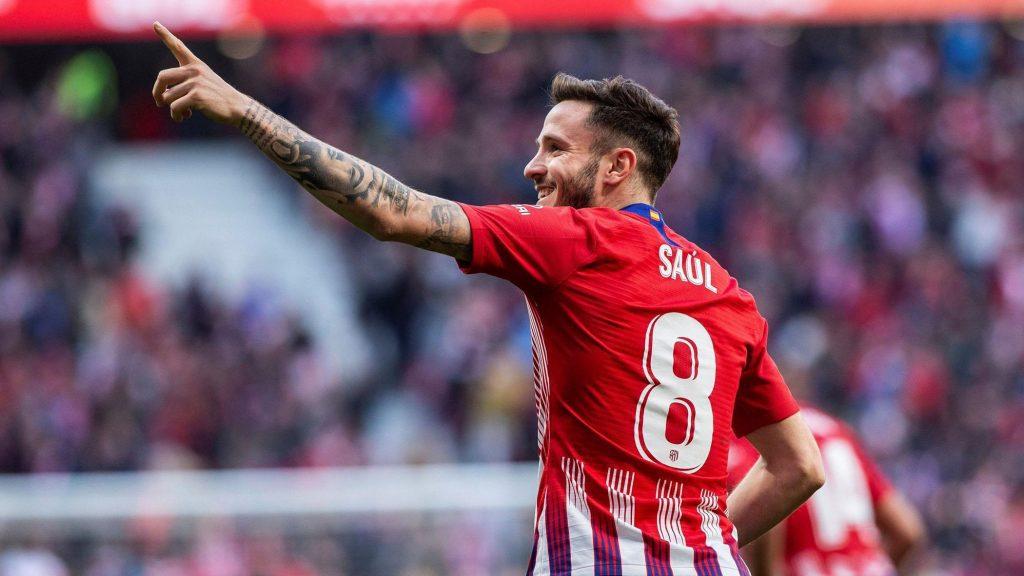 Saul-Niguez-Atletico-Madrid