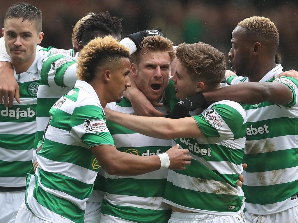 Stuart_Armstrong_Celtic