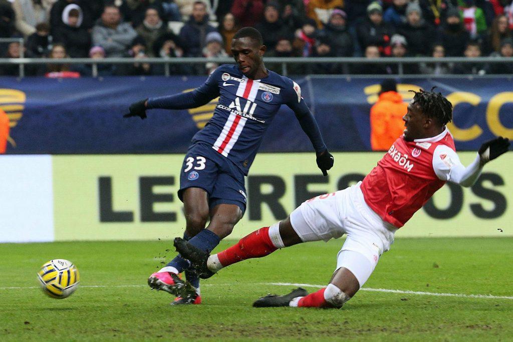 Tanguy-Kouassi-shooting-Stade-de-Reims