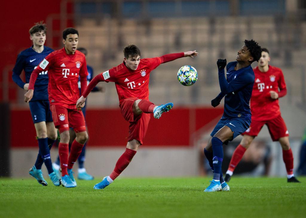 Taylor_Booth_Bayern_Munich