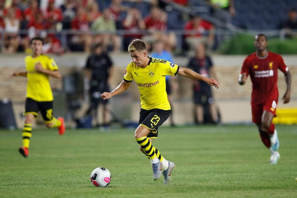 Thorgan_Hazard_Dortmund