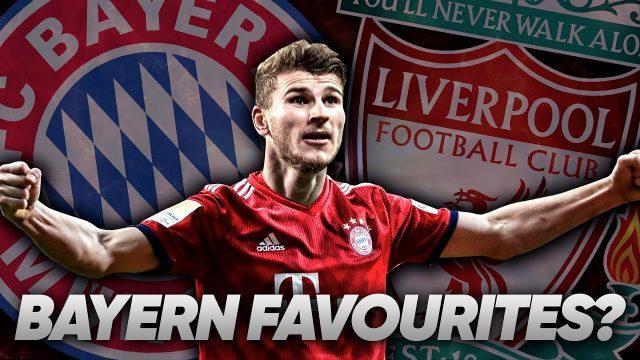 Timo_Werner_Bayern_Munich