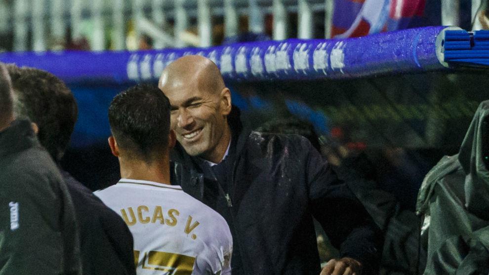 Vazquez-Real-Madrid-Zidane.