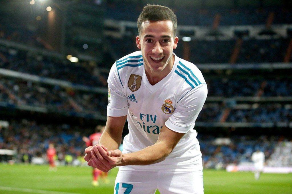 Vazquez-Real-Madrid