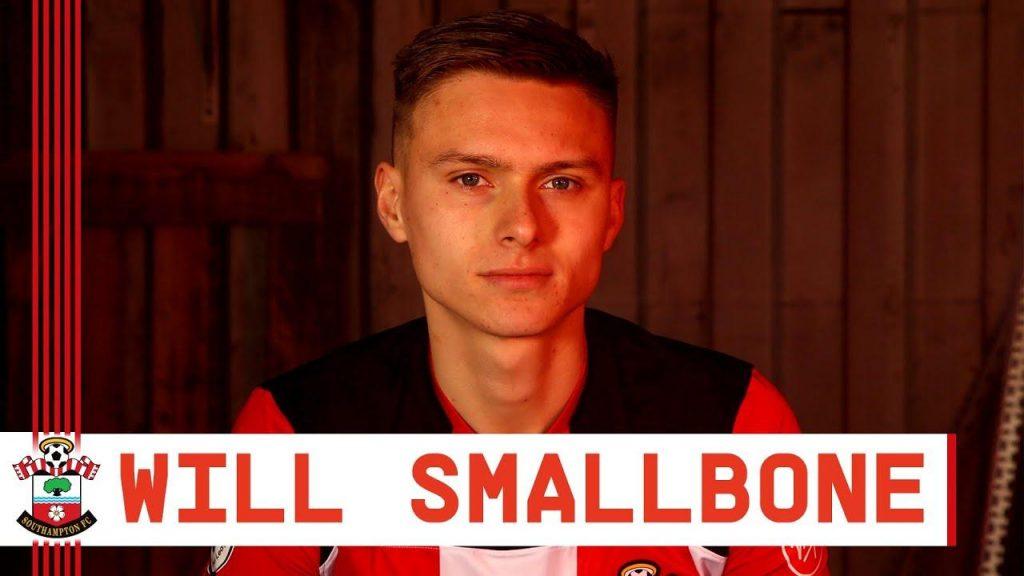 Will-Smallbone-Wallpaper