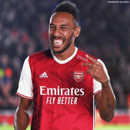 arsenal-20-21-home-kit-aubameyang