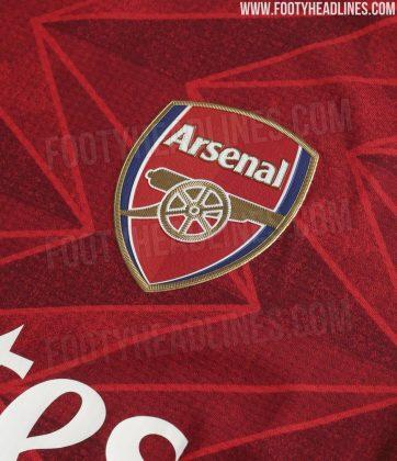 arsenal-20-21-home-kit-leak