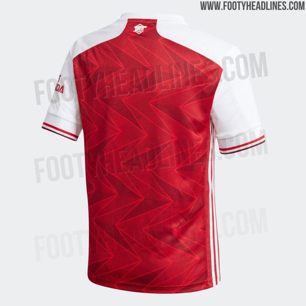 arsenal-20-21-home-kit-leak-shirt