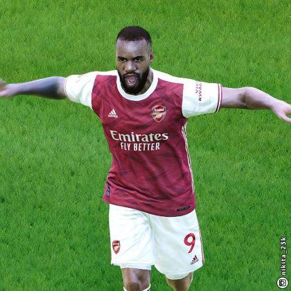arsenal-20-21-home-kit-pes-alex-lacazette