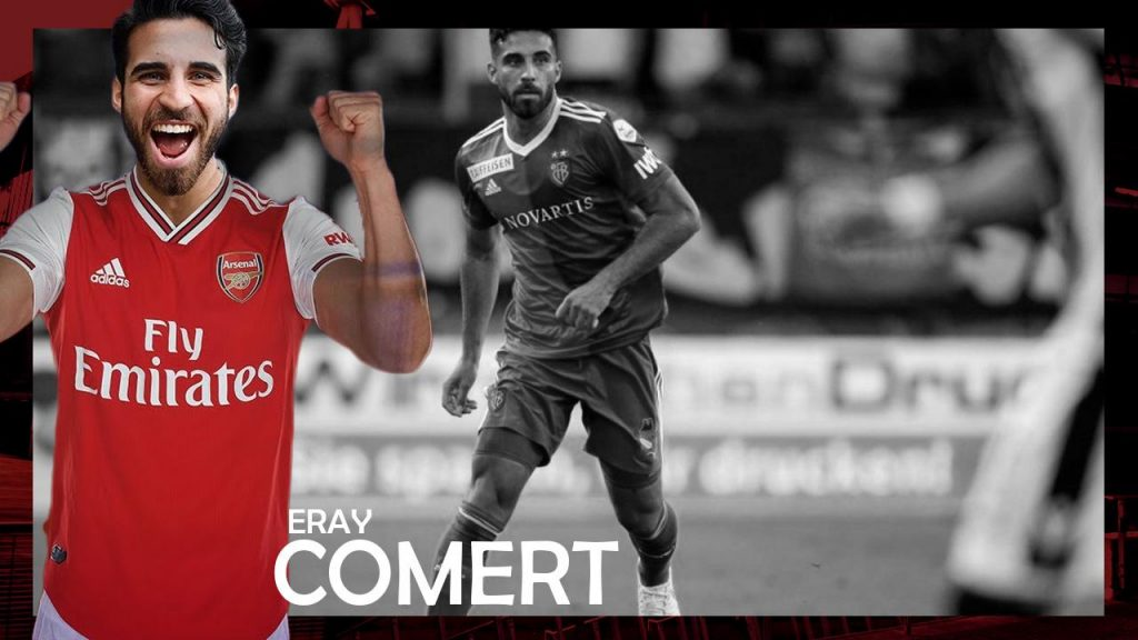 eray_comert_arsenal_wallpaper