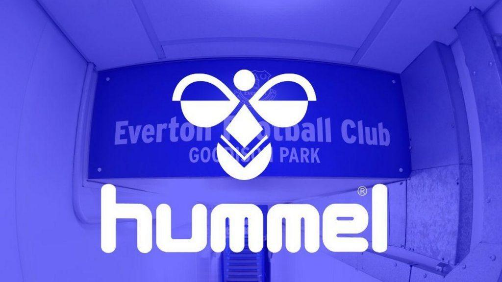 everton-hummel