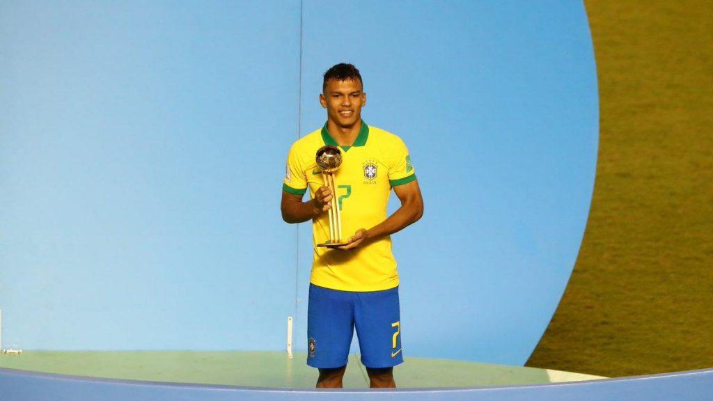 gabriel-veron-brazil-golden-ball