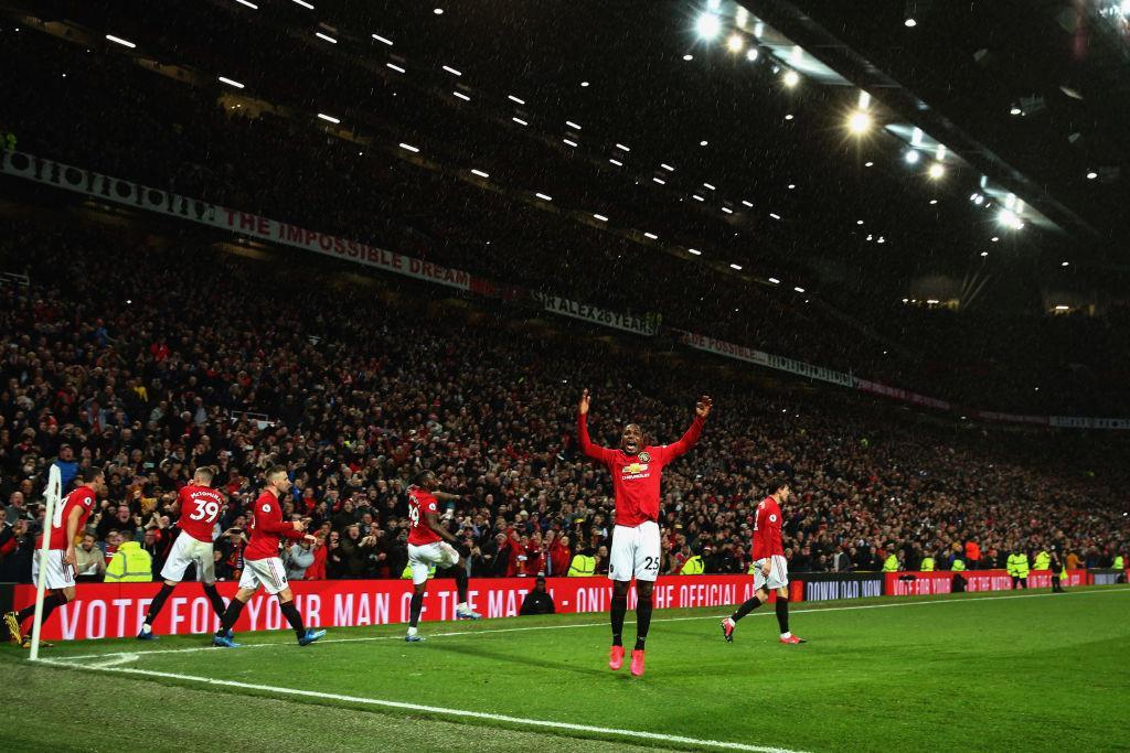 ighalo-manchester-united-celebration