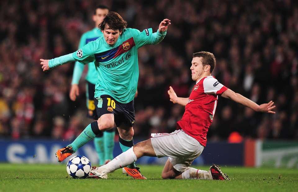 jack-wilshere-vs-Barcelona