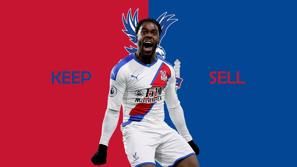 jeffrey-schlupp-crystal-palace-keep-sell