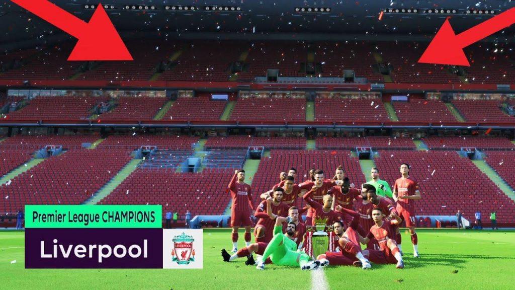 liverpool-premier-league-champions-empty-stadium-fifa-20