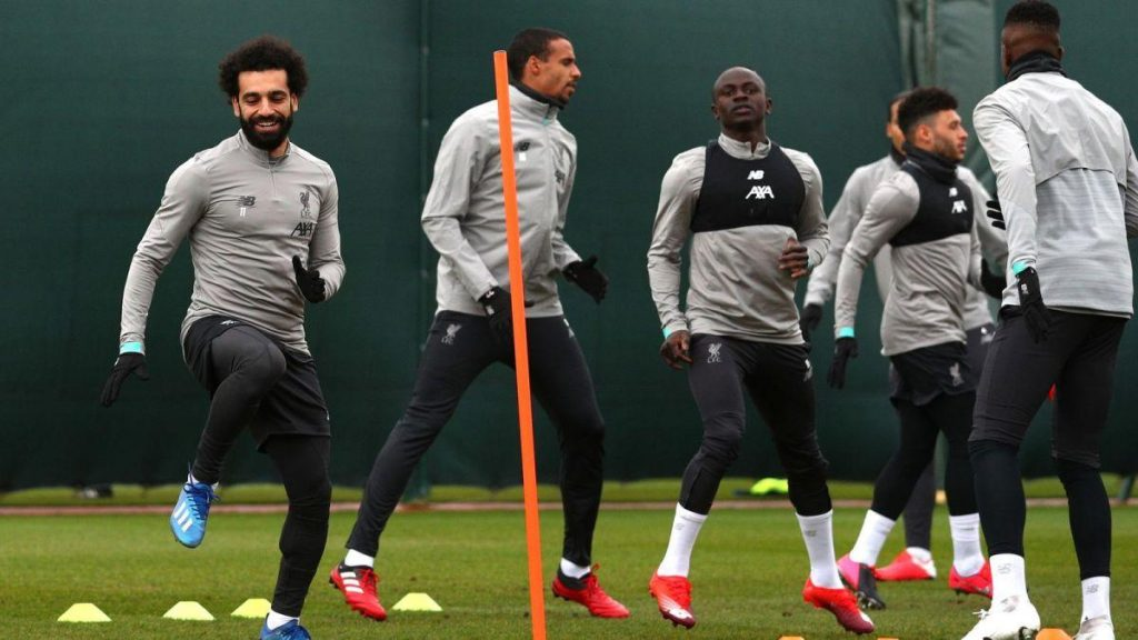 liverpool-training-premier-league